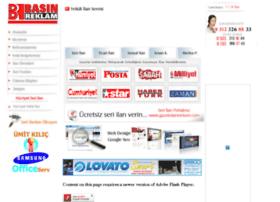 basinreklam.com.tr