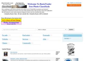 basintrader.com