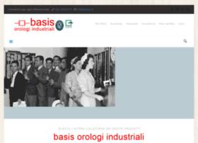basis.it