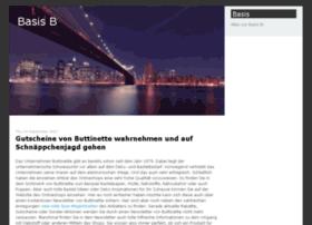 basisb.de