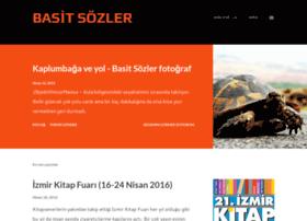 basitsozler.net