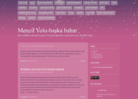 baskabahar.wordpress.com