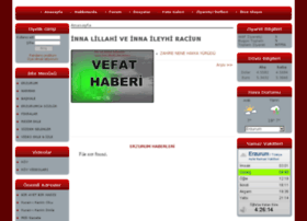 baskalekoyu.com