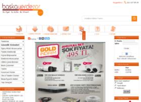 baskayerdezor.com