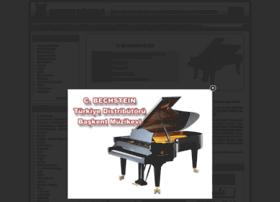 baskentmusic.com