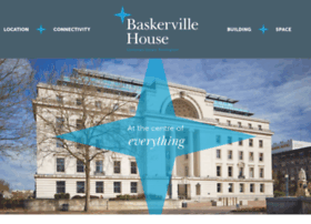 baskervillehouse.co.uk