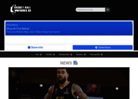 basket-ballworld.com