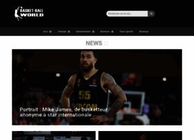 basket-ballworld.fr