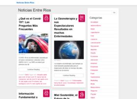 basket-entrerios.com.ar