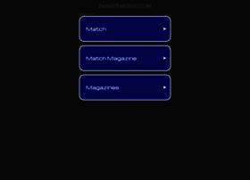 basket-hebdo.com