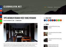 basket.clubmalvin.net