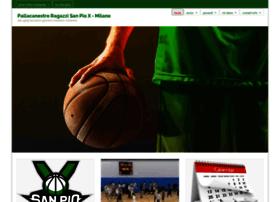 basket.spiox.com