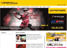 basket.sportku.com