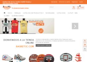 basket3c.com