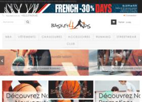 basket4kids.com