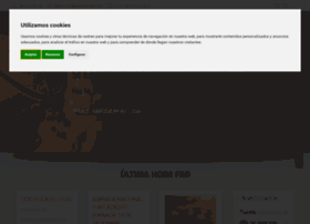 basketaraba.com