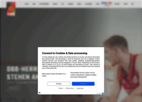 basketball-bund.de