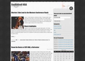 basketball-nba.com