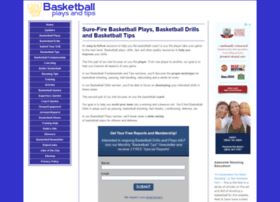 basketball-plays-and-tips.com