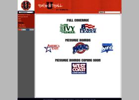 basketball-u.com