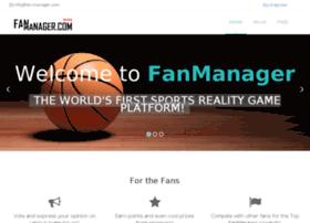 basketball-united.com