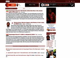 basketball.asia-basket.com