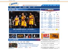 basketball.gooooal.com