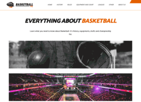 basketball.org