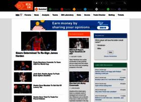 basketball.realgm.com