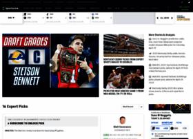 basketball.sportsline.com