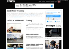 basketball.stack.com