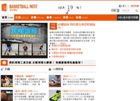 basketball.twcdn.tw