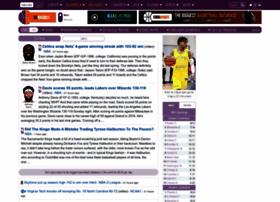 basketball.usbasket.com