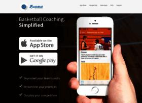 basketballblueprint.com