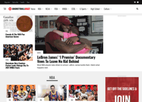 basketballbuzz.ca