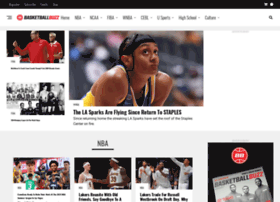 basketballbuzz.com
