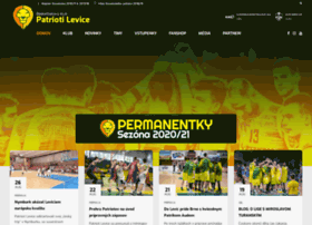 Basketballevice Sk Visit Site