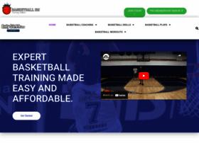 basketballhq.com