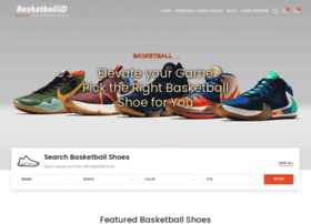 basketballid.com