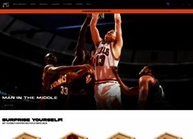 basketballjerseyworld.com