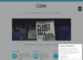 basketballnerds.de
