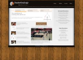 basketballogy.com