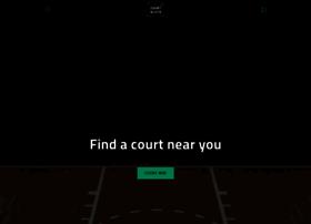 basketballph.com