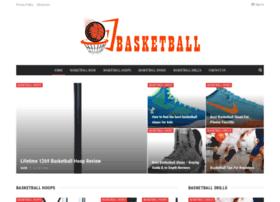 basketballpremiers.com
