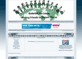 basketballsimleague.jcink.net