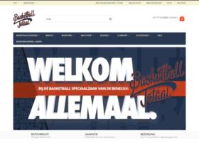 basketballtotaal.nl