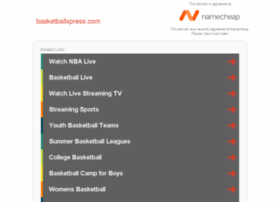 basketballxpress.com