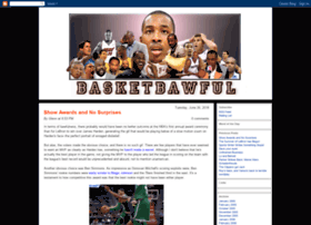 basketbawful.blogspot.com
