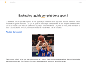 basketblog.fr