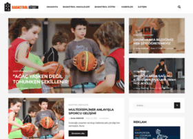 basketbolegitim.com